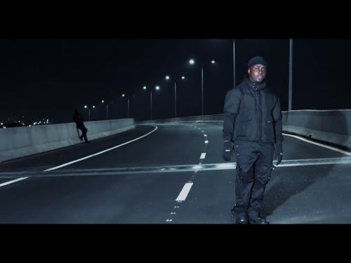 VIDEO: Kweku Smoke - Intro (Snoop Forever)