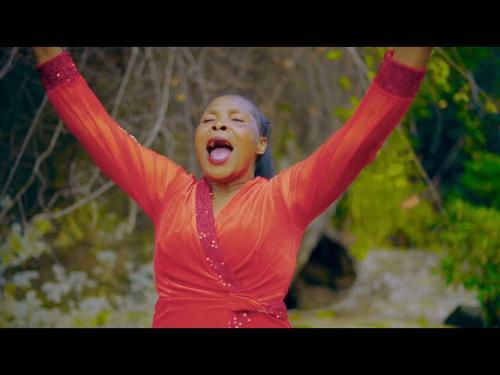 VIDEO: Rose Muhando - Bado
