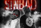 Westside Tut - Sinbad (Remix) Feat. 42 Dugg