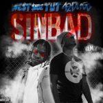Westside Tut – Sinbad (Remix) Ft. 42 Dugg