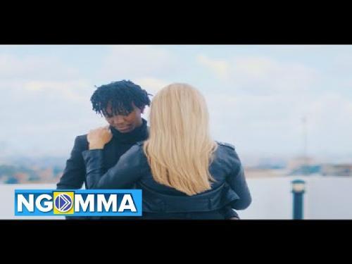 Young Killer Msodoki - Sinaga Swagga 5 Ft. Dipper Rato