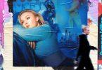 Zara Larsson & Trevor Daniel - I Need Love