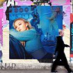 Zara Larsson & Trevor Daniel – I Need Love
