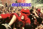 Zo Morese Ft. Mike Millz & DJ Sliickk - We Outside