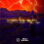 Album: Bella Shmurda – High Tension 2.0 (EP)