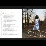 Album: Jah Prayzah – Gwara