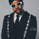 Album: Mr JazziQ – For The People