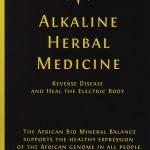 Alkaline – Medicine