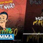 Best Naso – Matoleo