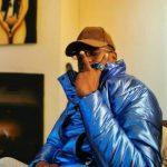 Big Xhosa & SOS – (Rap Battle)