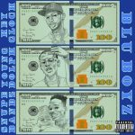 Young Dolph & Key Glock, Paper Route Empire Ft. Snupe Bandz – Blu Boyz