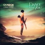 Camidoh – Dance With You Ft. Kwesi Arthur
