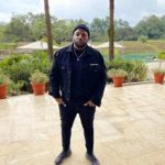 DJ Ace & Real Nox – Madumane