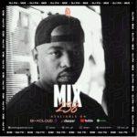 DJ pH – Party With pH (Mix 238)