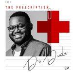 Dr Duda – Sweet Loving Ft. Prescilla