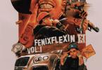 Fenix Flexin - Risky