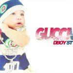 Gucci Mane – Dboy Style