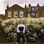 Jorja Smith – Home