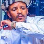 Kabza De Small & DJ Stokie – Exclusive Hit