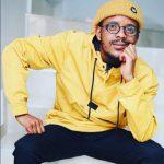 Kabza De Small – Hadiwele Ft. Young Stunna
