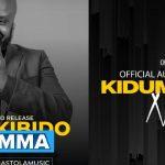 Kidum – Ndani