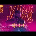 King 98 – Mahwambi