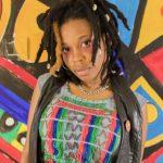 Lady Donli – Put It On Ft. Sugarbana & Shae Universe