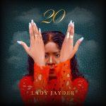 Lady Jaydee – I Love My Self