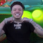 Lil Mosey – How I Been
