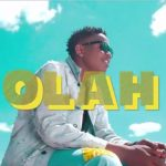 Linex Sunday – Olah