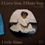 Little Simz – I Love You, I Hate You