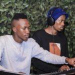 MDU aka TRP & Bongza – Cheque