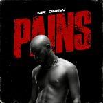 Mr Drew – Pains