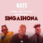Nate – Singashona Ft. Mlindo The Vocalist, Aubrey Qwana