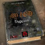 Popcaan – My God