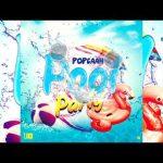 Popcaan – Pool Party