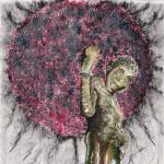 Priddy Ugly – Soil