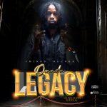 Quada – Legacy