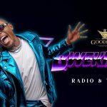 Radio & Weasel – Bwekiri