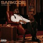 Sarkodie – Whipped Ft. DarkoVibes