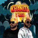 Sizwe Alakine Ft. DJ Maphorisa – Khunda Shisa