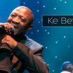 Spirit Of Praise – Ke Beya Ft. Tshepiso