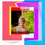 Big Red Machine – Renegade Ft. Taylor Swift