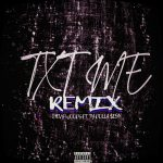 Chevy Woods Ft. Ty Dolla $ign – TXT Me (Remix)