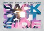 Fat Joe Ft. Remy Ma, Cool Dre & Dre - Outside
