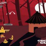 Vector, Khaligraph Jones, Dip Doundou Guiss – Crown of Clay Remix Ft. Ashs The Best