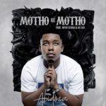 VIDEO: Abidoza Ft. Mpho Sebina, Jay Sax – Motho Ke Motho Ka Batho