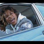 VIDEO: AV – Big Thug Boys