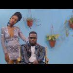 VIDEO: Daddy Andre – Omwana Wabandi