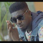 VIDEO: DJ AB – Lukuti